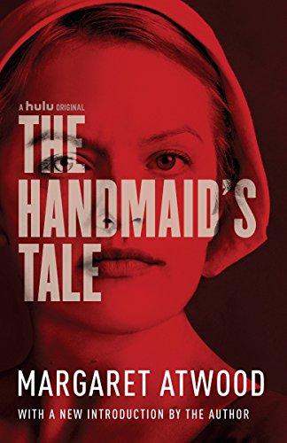 9780525435006: The Handmaid's Tale (Movie Tie-In)