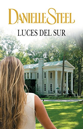 9780525435112: Luces del Sur: Spanish-Lang Ed of Southern Lights