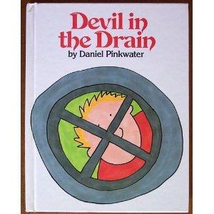 9780525440925: Devil in the Drain