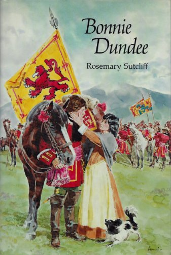 9780525440949: Bonnie Dundee