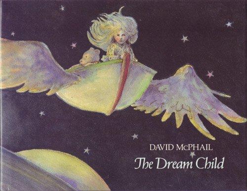 The Dream Child: David McPhail