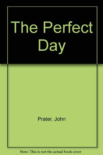 9780525442820: Perfect Day: 2