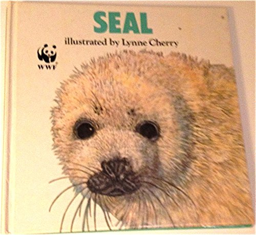 9780525443049: Seal: 2 (Help Save Us)
