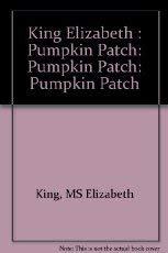 9780525446408: The Pumpkin Patch