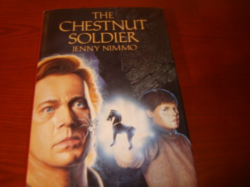 9780525446569: The Chestnut Soldier