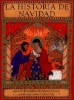 9780525448303: Ray Jane : La Historia De Navidad (Hbk)