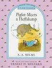 9780525450429: Piglet Meets a Heffalump Storybook (Winnie-the-Pooh)