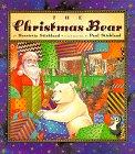 9780525450627: The Christmas Bear