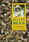 Killer Bees: Lavies, Bianca