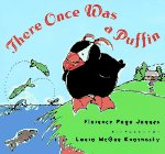 There Once Was a Puffin: 9: Jaques, Florence Page
