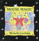 9780525455929: Mouse Magic