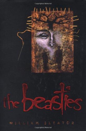 9780525455981: The Beasties
