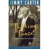 9780525456513: Talking Peace