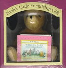 9780525457602: Pooh's Little Friendship Gift (Winnie-the-Pooh)
