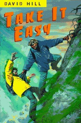 9780525457633: Take It Easy