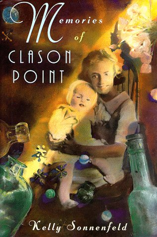 9780525459613: Memories of Clason Point