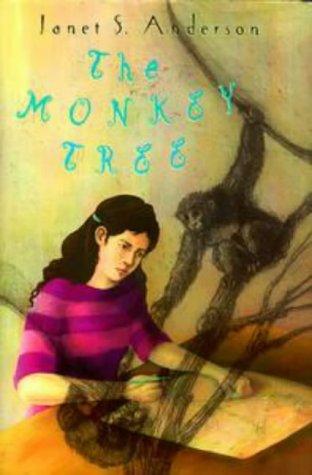9780525460329: The Monkey Tree