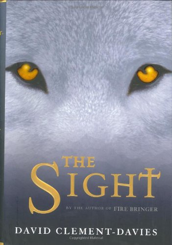 9780525467236: The Sight