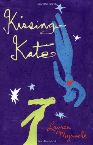 9780525469179: Kissing Kate
