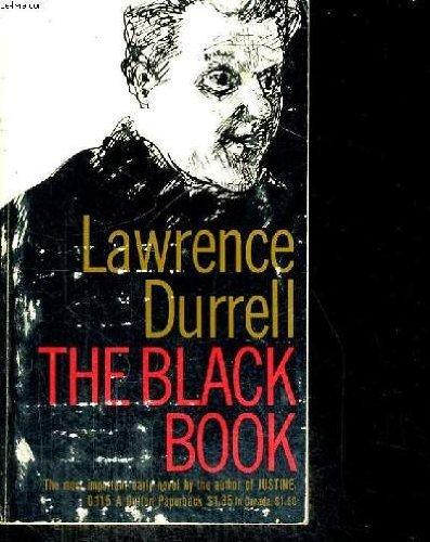 9780525471158: Title: The Black Book