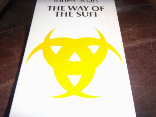 9780525472612: The Way of the Sufi
