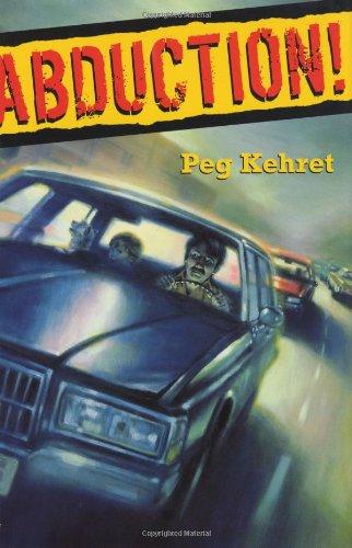 9780525472940: Abduction!