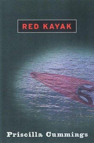 9780525473176: Red Kayak