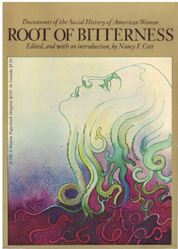 9780525473282: Root of Bitterness