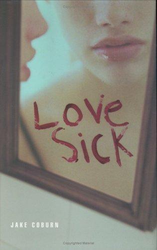 9780525473831: Lovesick