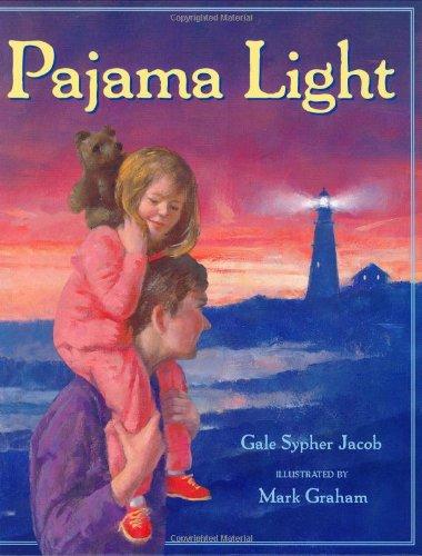 Pajama Light: Jacob, Gale Sypher