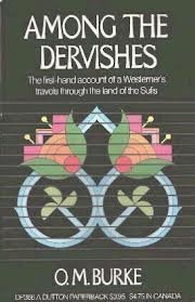 9780525473862: Among the Dervishes (A Dutton paperback)