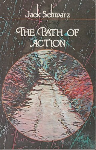 9780525474661: The Path of Action