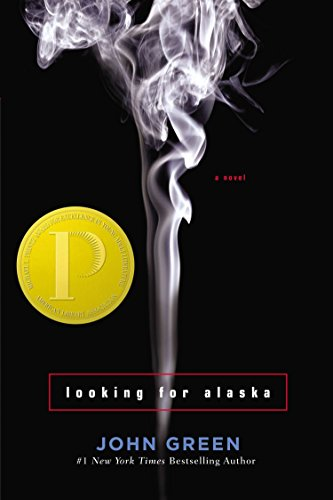 9780525475064: Looking for Alaska (Teen's Top 10 (Awards))