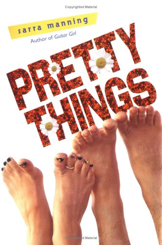 9780525475224: Pretty Things