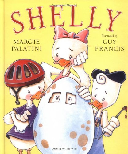 9780525475651: Shelly