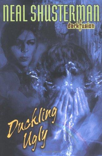 9780525475859: Duckling Ugly (Dark Fusion)
