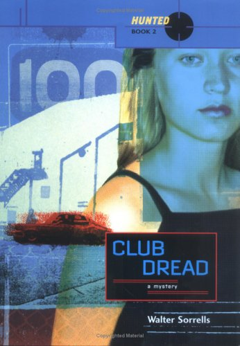 9780525476184: Club Dread (Hunted: Book Two)