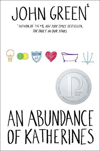 9780525476887: An Abundance of Katherines
