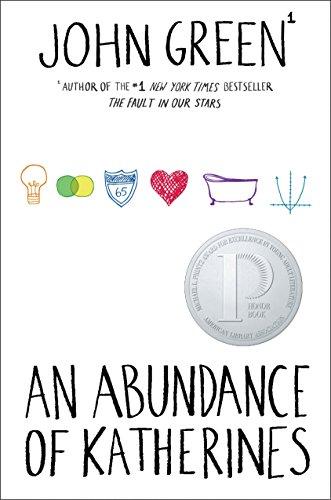 9780525476887: An Abundance of Katherines