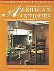 9780525477068: Pictorial Price Guide to American Antiques and Objects Made for the American Market: 1982-1983