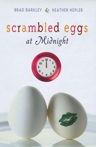 9780525477600: Scrambled Eggs at Midnight