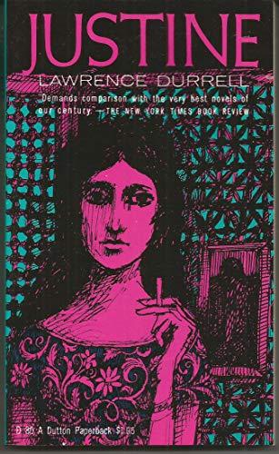 Alexandria Quartet (Boxed): Lawrence DURRELL