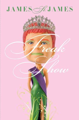 9780525477990: Freak Show