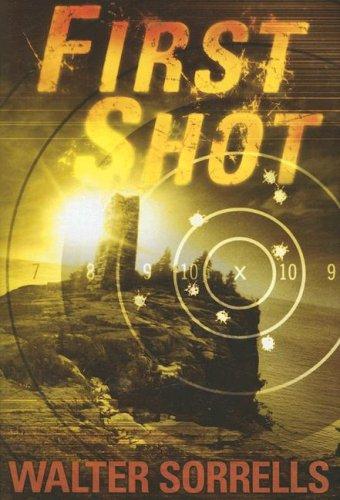 First Shot: Sorrells, Walter