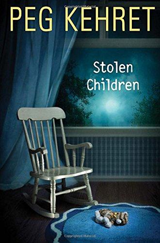 9780525478355: Stolen Children