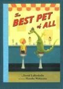 9780525478447: Best Pet of All [Modern Gems Edition]