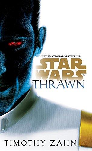 9780525478805: Star Wars. Thrawn