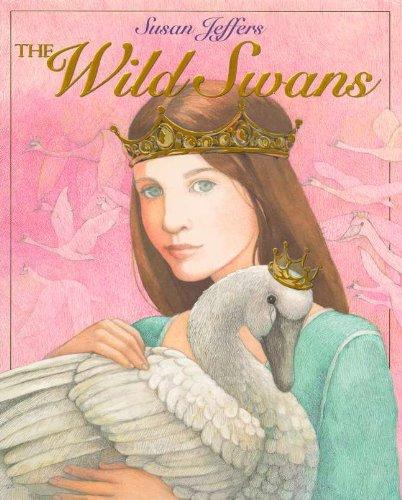 9780525479147: The Wild Swans