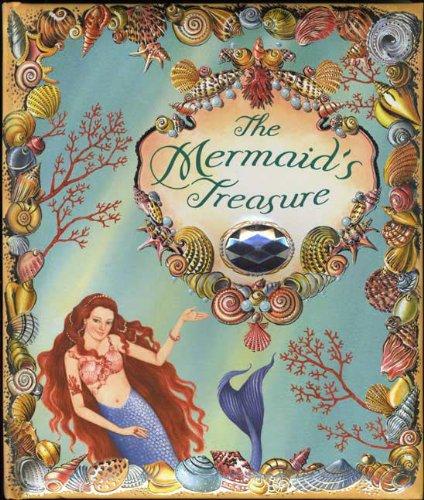 9780525479611: The Mermaid's Treasure