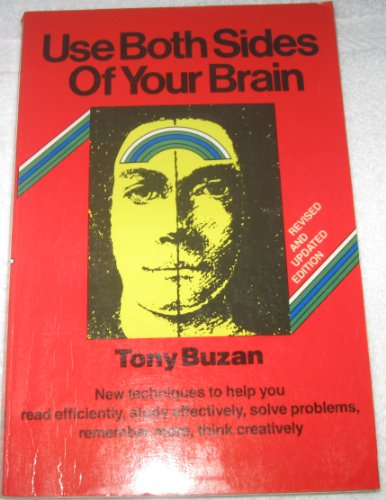 9780525480112: Use Both Sides of Your Brain, Revised and Updated Edition `